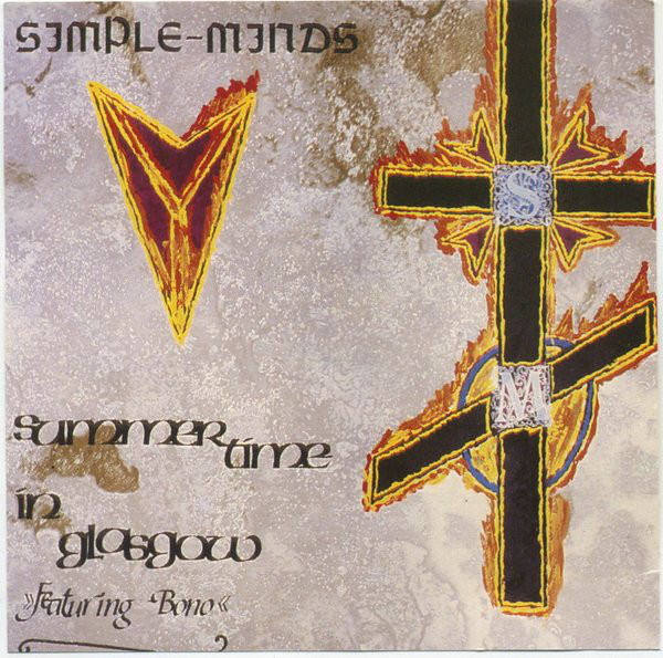 jaquettes4/Simple-Minds-Summertime-In-Glasgow_CD.jpg