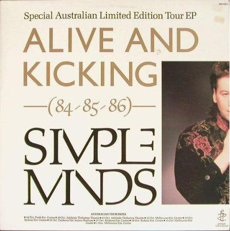 jaquettes4/Simple-Minds_Alive-And-Kicking_84-85-86_Special-Australian-Limited-Edition_Tour-EP.jpg
