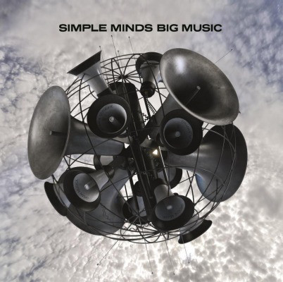 jaquettes4/Simple-Minds_Big-Music_lp.jpg