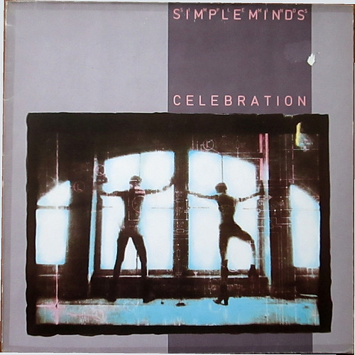 jaquettes4/Simple-Minds_Celebration_lp.jpg