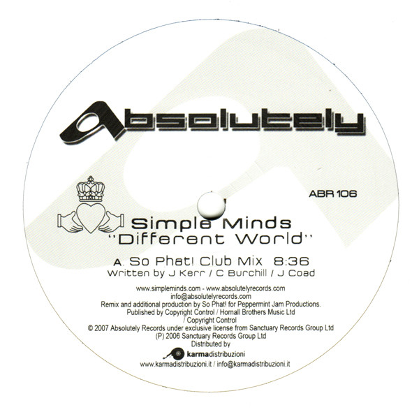 jaquettes4/Simple-Minds_Different-World_A-So-Phat-Club-Mix.jpg