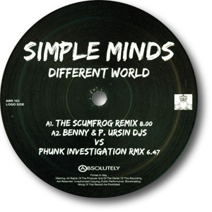 jaquettes4/Simple-Minds_Different-World_The-Scumfrog-Remix.jpg