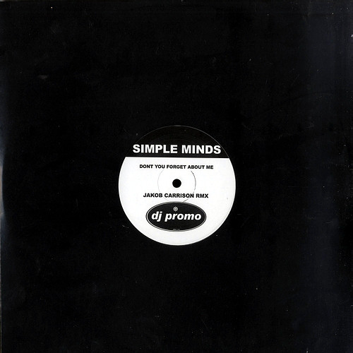 jaquettes4/Simple-Minds_Dont-You-Forget-About-Me_Jakob-Carrison-Mix.jpg