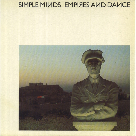 jaquettes4/Simple-Minds_Empires-And-Dance_lp_OVED-211jpg.jpg