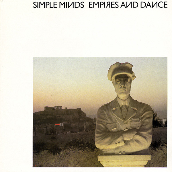 jaquettes4/Simple-Minds_Empires-And-Dance_lp_V-2247.jpg