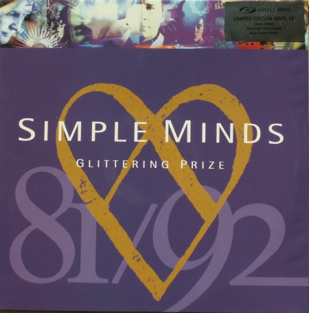jaquettes4/Simple-Minds_Glittering-Prize_180g-Edition.jpg
