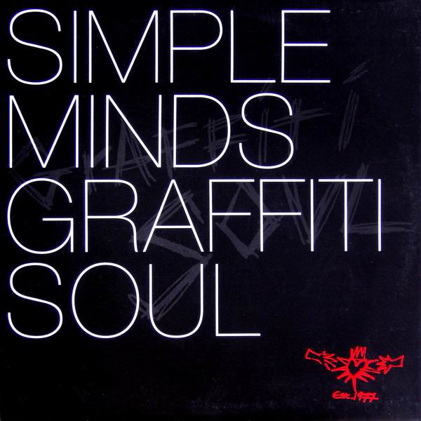 jaquettes4/Simple-Minds_Graffiti-Soul.jpg