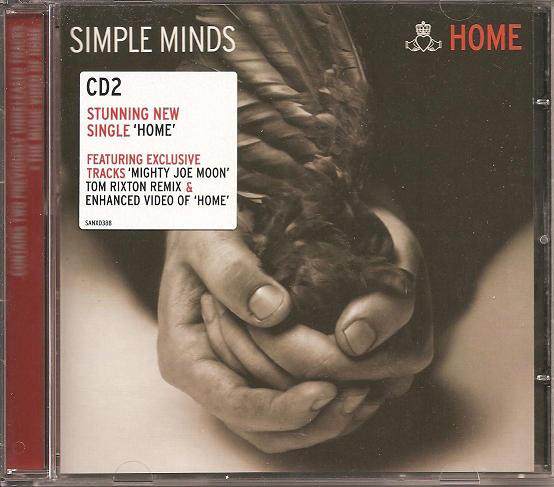 jaquettes4/Simple-Minds_Home_CD2.jpg