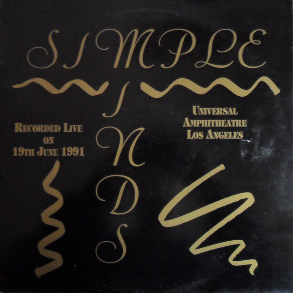 jaquettes4/Simple-Minds_Liv-At-Universal-Amphitheatre_19th-June-1991_Los-Angeles.jpg