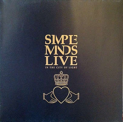 jaquettes4/Simple-Minds_Live-In-The-City-Of-Light_lp.jpg
