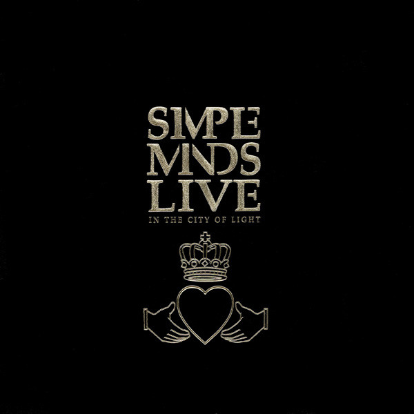 jaquettes4/Simple-Minds_Live-In-The-City-Of-Light_lp_France.jpg
