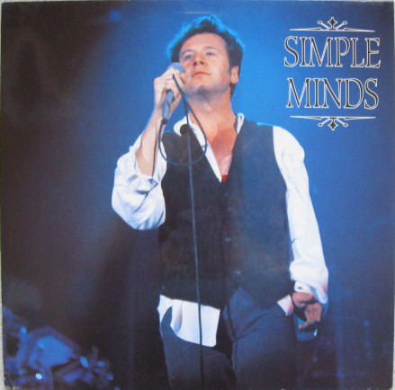 jaquettes4/Simple-Minds_Live-in-L-A_lp.jpg