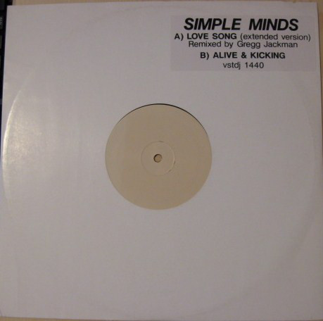 jaquettes4/Simple-Minds_Love-Song_extended-version.jpg