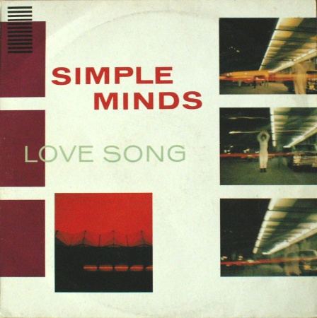 jaquettes4/Simple-Minds_Love-Song_maxi.jpg