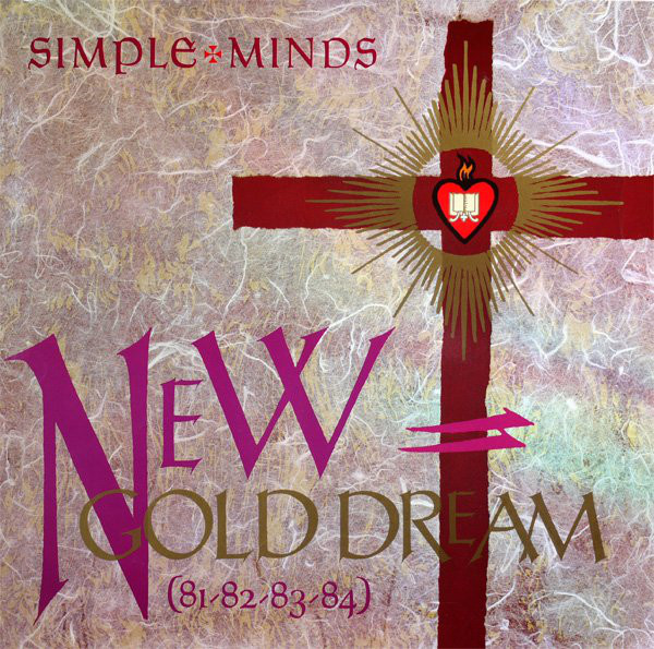jaquettes4/Simple-Minds_New-Gold-Dream_81-82-83-84_lp_Europe.jpg