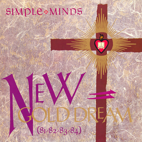 jaquettes4/Simple-Minds_New-Gold-Dream_81-82-83-84_lp_First-press.jpg
