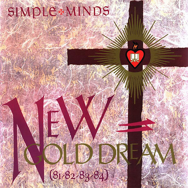 jaquettes4/Simple-Minds_New-Gold-Dream_81-82-83-84_lp_USA_marbled.jpg