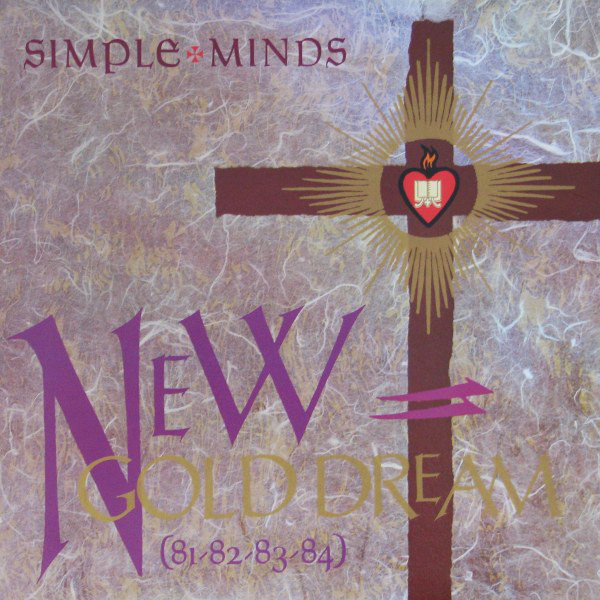 jaquettes4/Simple-Minds_New-Gold-Dream_81-82-83-84_lp_colored-Gold.jpg