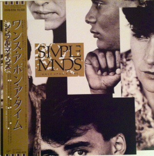 jaquettes4/Simple-Minds_One-Upon-A-Time_lp_Japon.jpg