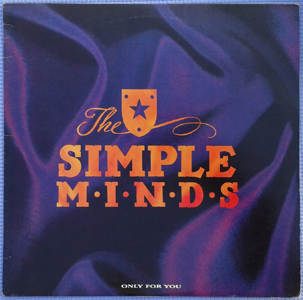 jaquettes4/Simple-Minds_Only-For-You.jpg