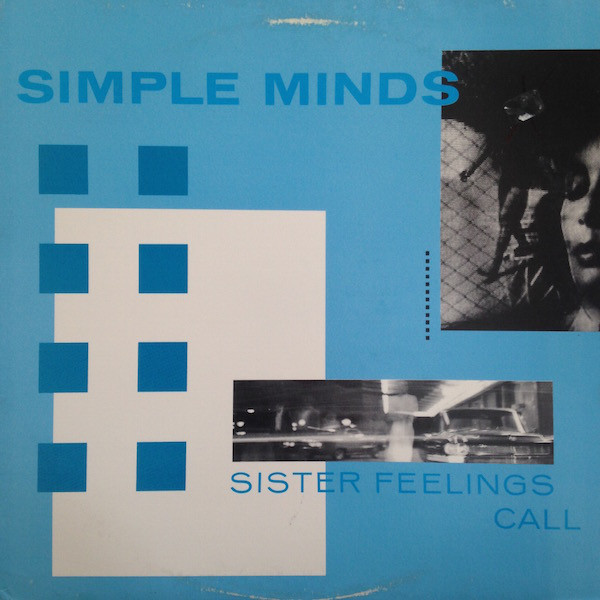 jaquettes4/Simple-Minds_Sister-Feelings-Call_lp_USA.jpg