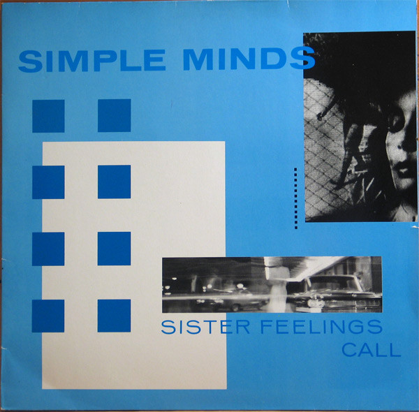 jaquettes4/Simple-Minds_Sister-Feelings-Call_lp_reissue.jpg