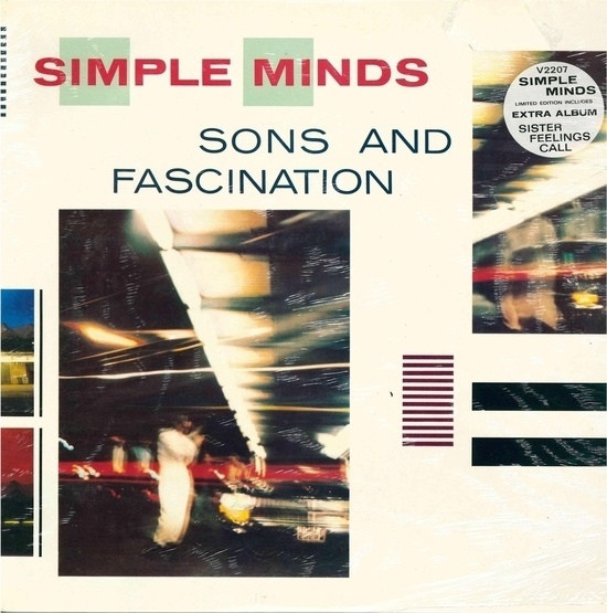 jaquettes4/Simple-Minds_Sons-And-Fascination_Sister-Feelings-Call_lp.jpg