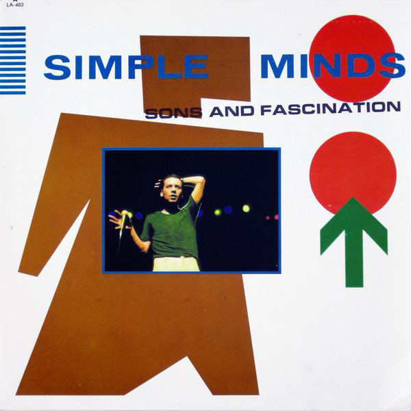 jaquettes4/Simple-Minds_Sons-And-Fascination_lp_Mexico.jpg