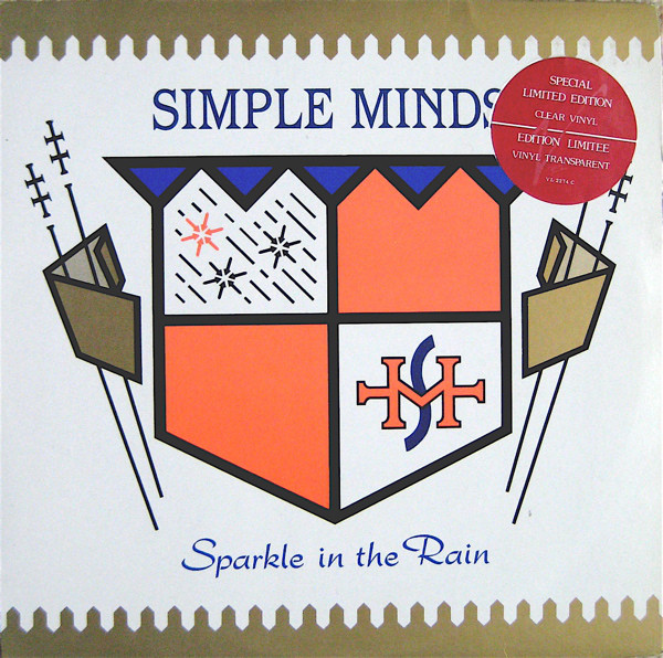 jaquettes4/Simple-Minds_Sparkle-In-The-Rain_lp_Canada_clear-vinyl.jpg