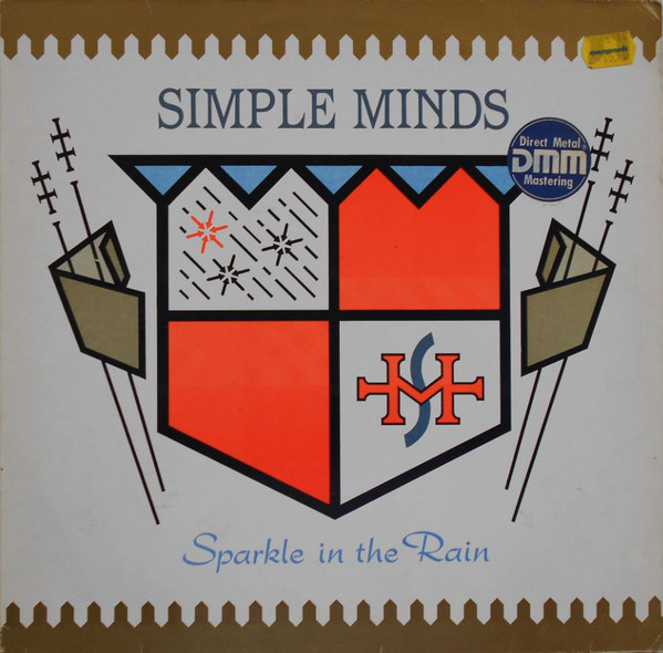 jaquettes4/Simple-Minds_Sparkle-In-The-Rain_lp_Direct-Metal-Mastering.jpg