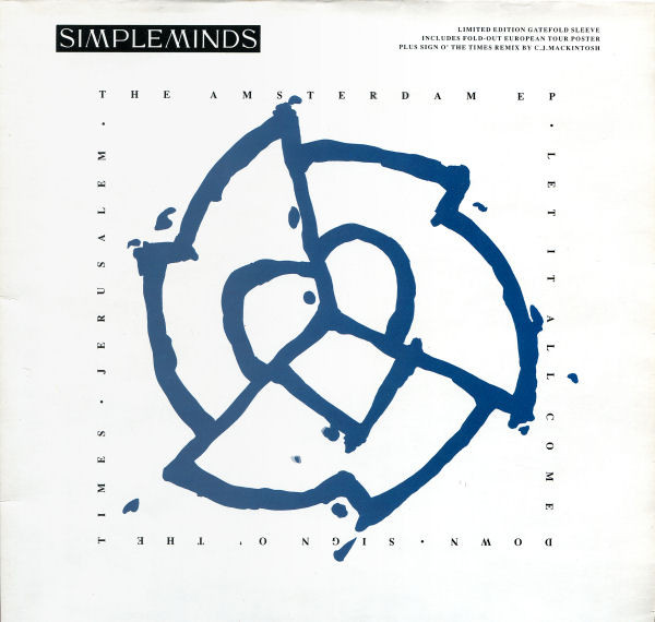 jaquettes4/Simple-Minds_The-Amsterdam-EP_Limited-Edition-Gatefold-Sleeve.jpg