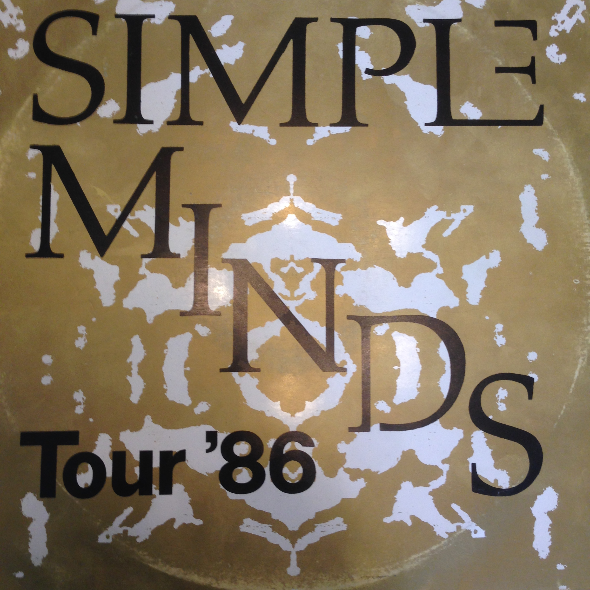 jaquettes4/Simple-Minds_Tour-86.jpg