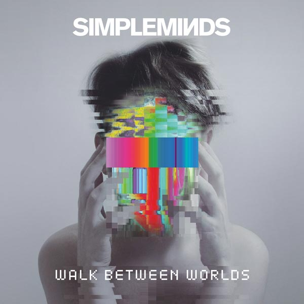 jaquettes4/Simple-Minds_Walk-Between-Worlds.jpg