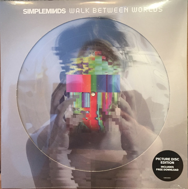 jaquettes4/Simple-Minds_Walk-Between-Worlds_picture-disc.jpg