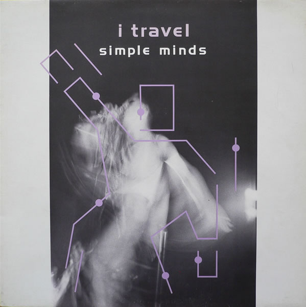 jaquettes4/Simple-Minds_i-travel_maxi.jpg
