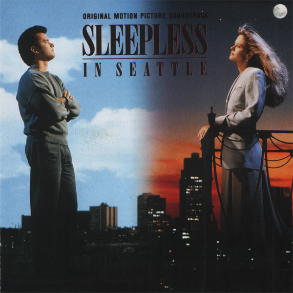 jaquettes4/Sleepless-In-Seattle_Original-Motion-Picture-Soundtrack.jpg