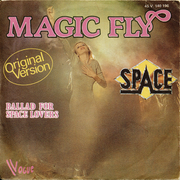 jaquettes4/Space_Magic-Fly.jpg
