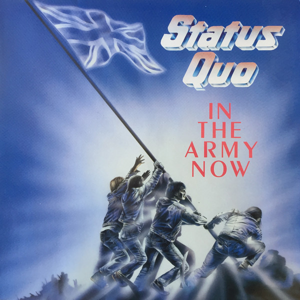 jaquettes4/Status-Quo_In-The-Army-Now.jpg