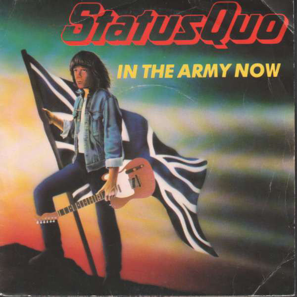 jaquettes4/Status-Quo_In-The-Army-Now_single.jpg