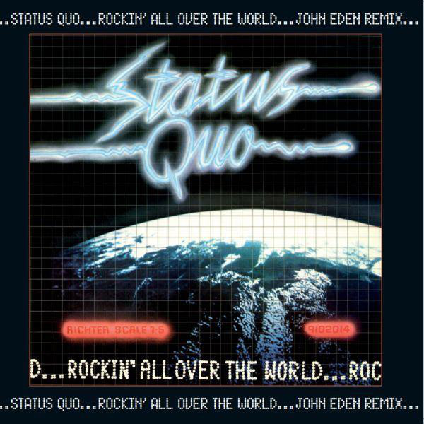jaquettes4/Status-Quo_Rockin-All-Over-The-World.jpg