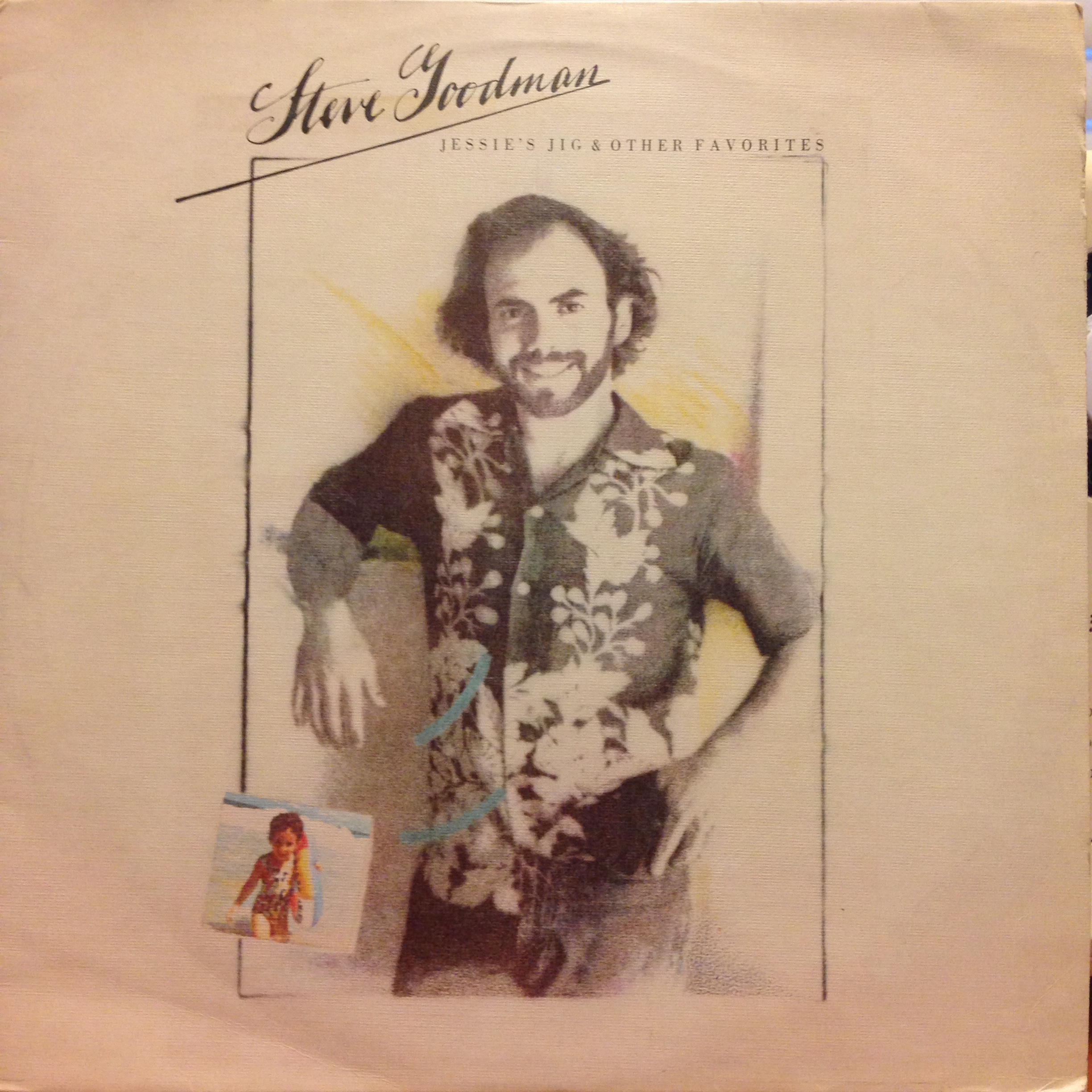 jaquettes4/Steve-Goodman_Jessie-s-Jig-And-Other-Favorites.jpg