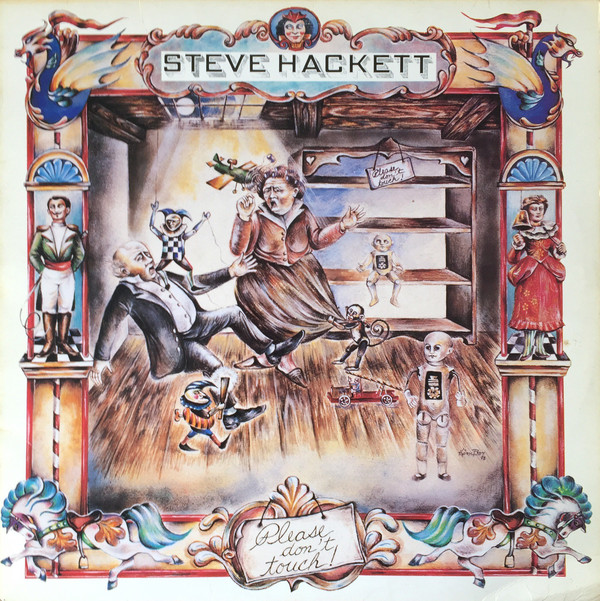 jaquettes4/Steve-Hackett_Please-Dont-Touch.jpg