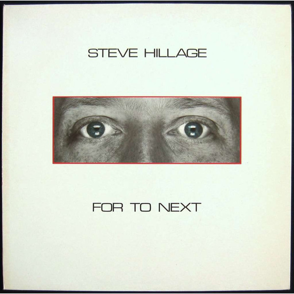 jaquettes4/Steve-Hillage_For-The-Next.jpg
