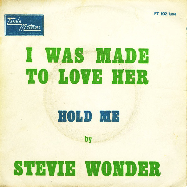 jaquettes4/Stevie-Wonder_I-Was-Made-To-Love-Her.jpg