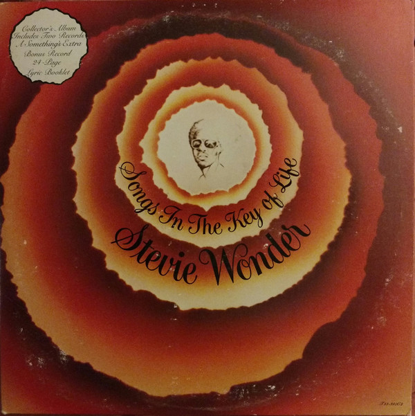 jaquettes4/Stevie-Wonder_Songs-In-The-Key-Of-Life.jpg