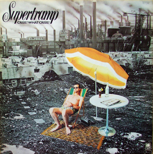 jaquettes4/Supertramp_Crisis-What-Crisis.jpg