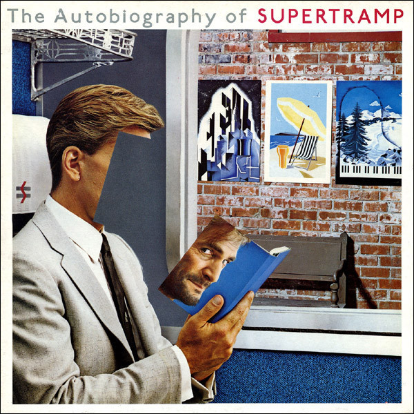 jaquettes4/Supertramp_The-Autobiography-Of-Supertramp.jpg