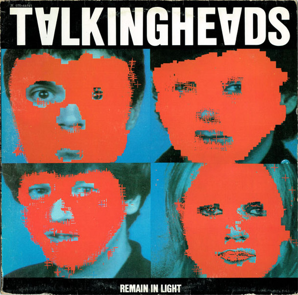 jaquettes4/Talking-Heads_Remain-In-Light.jpg