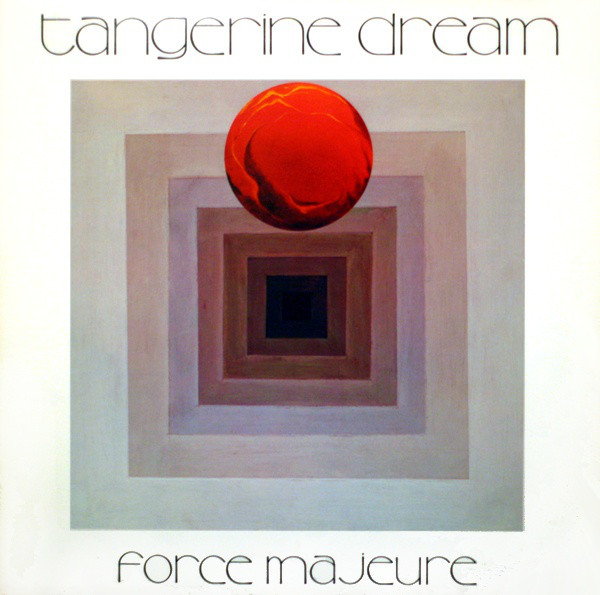 jaquettes4/Tangerine-Dream_Force-Majeure.jpg