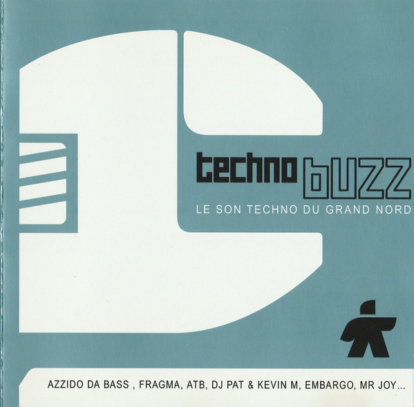 jaquettes4/Techno-Buzz_Le-son-Techno-du-grand-Nord.jpg